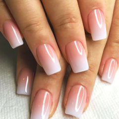 Fabulous Nail Designs For Spring Season